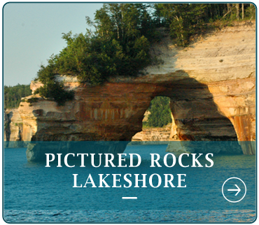 Pictured Rocks Lodging, Pictured Rocks Hotels, Hotels around Pictured Rocks